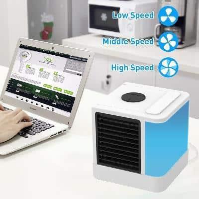 Mini Air Cooler
